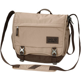 Jack Wolfskin Camden Town Bag beige